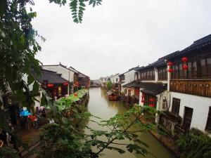 China Trip 2015 (3)