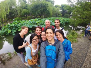 China Trip 2015 (4)