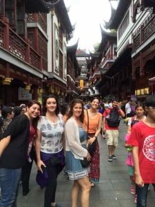 China Trip 2015 (7)